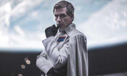 Local Hero – Ben Mendelsohn