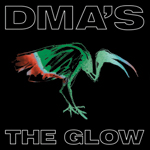 DMA's The Glow album cover