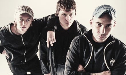DMA'S want YOU… to come to their virtual instore (with live Q&A!)
