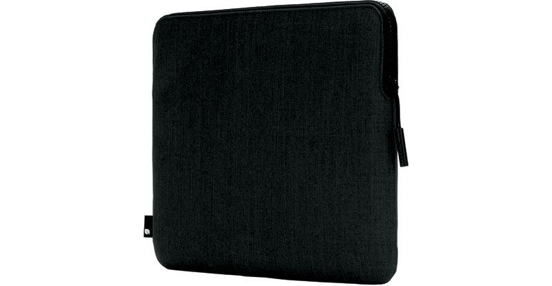 "Incase Slim Sleeve with Woolenex for Macbook Pro 13"""