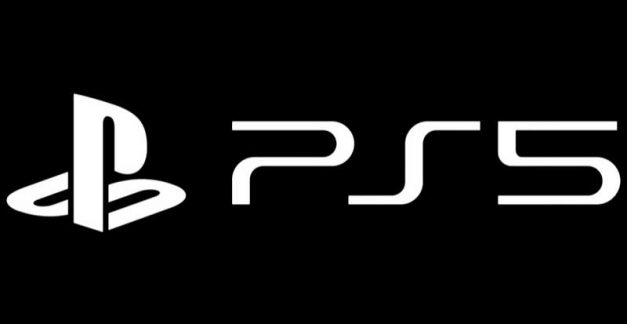 PlayStation 5 reveal this Friday, June 5