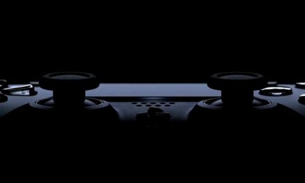 PlayStation 5 reveal now this Friday