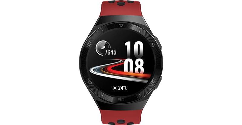 Huawei GT2e Sport Smart Watch