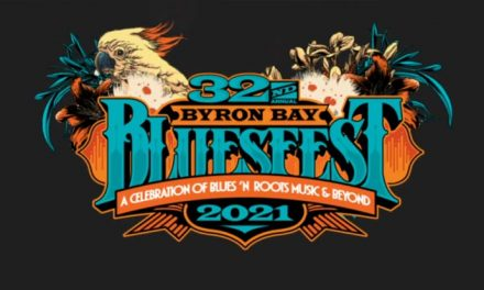 Bluesfest 2021 tickets on sale now!