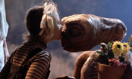 Getting Honest about E.T. the Extra-Terrestrial