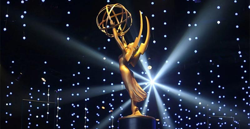 The Emmys 2020 – all the main nominations