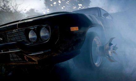 Fast & Furious Crossroads – Q&A