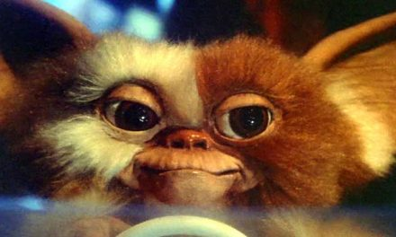 They're back! Get ready for an animated Gremlins prequel