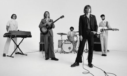 Lime Cordiale, '14 Steps to a Better You' review