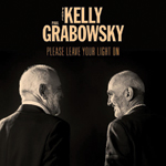 Paul Kelly & Paul Grabowsky album cover