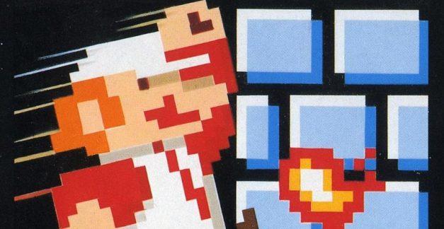 Super Mario cart fetches six figures
