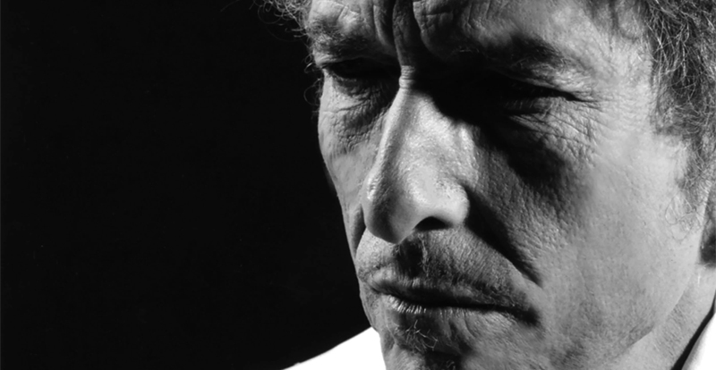 Bob Dylan, 'Rough and Rowdy Ways' review