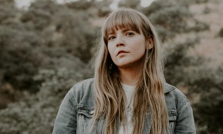 Courtney Marie Andrews, 'Old Flowers' review