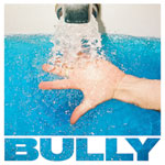 SURGAREGG by Bully album artwork