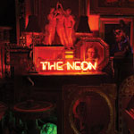 album artwork for The Neon by Erasure
