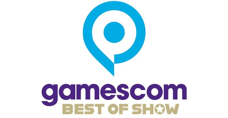 Gamescom 2020 trailer round-up