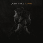 Cover art for Rome by Josh Pyke