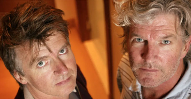 Various Artists, 'They Will Have Their Way: The Songs Of Tim & Neil Finn' review