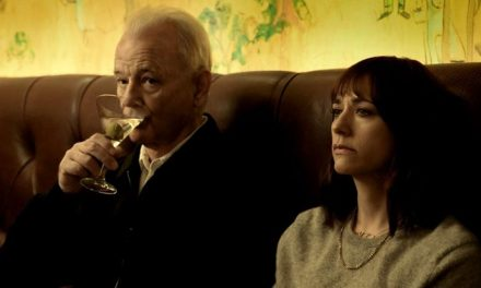 Bill Murray and Sofia Coppola reteam for On the Rocks