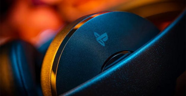 What PS4 stuff will work on PS5?