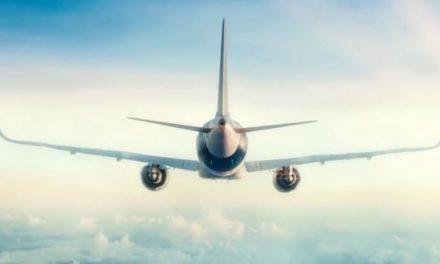 Gear up for Microsoft Flight Simulator!