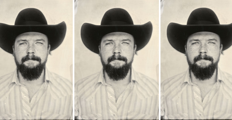 Colter Wall, 'Western Swing & Waltzes and other Punchy Songs' review