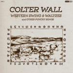Colter Wall Western Swing