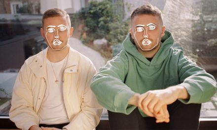 Disclosure, 'Energy' review
