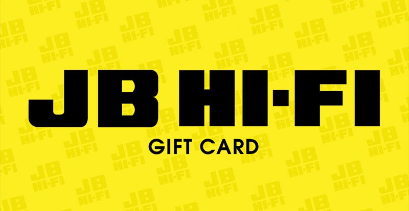 Father's Day Guide - gift card