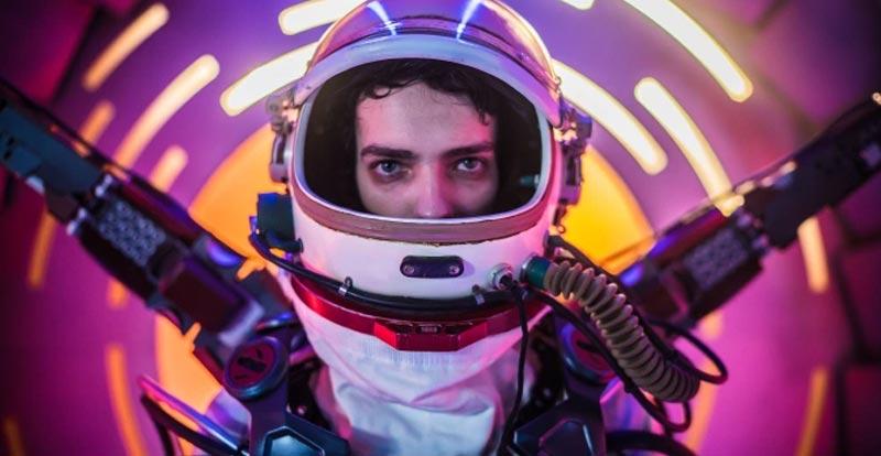 Aussie sci-fi 2067 coming in 2020!