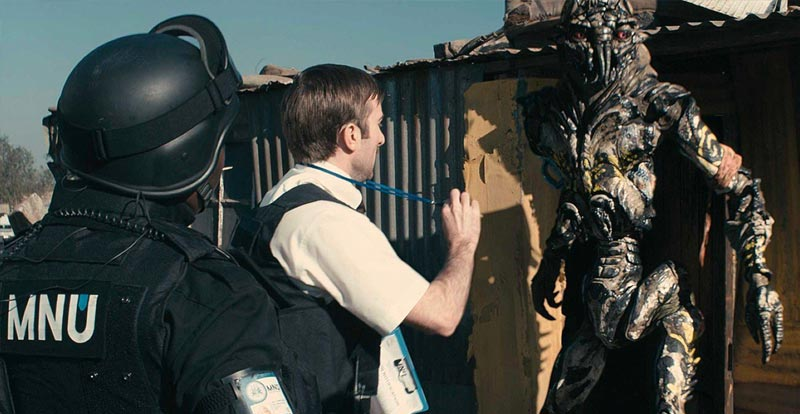 4K October 2020 - District 9