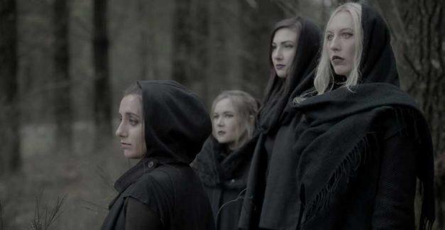 Interview with director Mark Bakaitis – Cult Girls