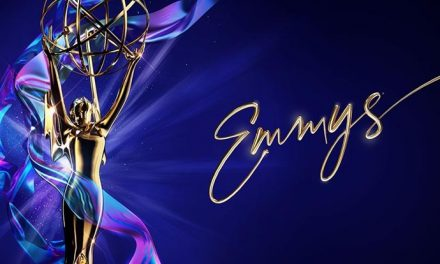 The Emmys 2020 – all the primetime winners