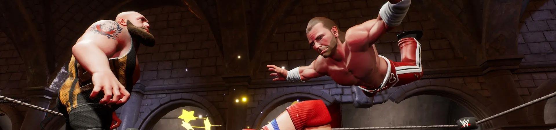 MainSlider-WWE2KBattlegrounds