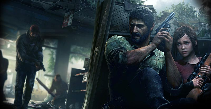 The Last of Us' Outbreak Day is no more