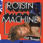 Album cover artwork for Roisin Machine by Roisin Murphy