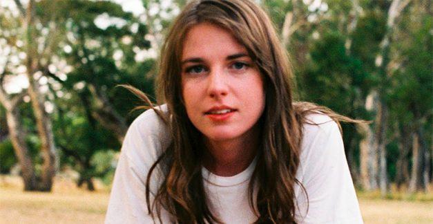 Angie McMahon, 'Piano Salt' EP review