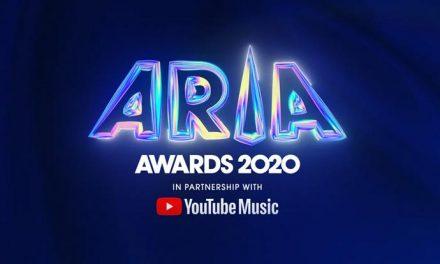 2020 ARIA Awards nominations drop