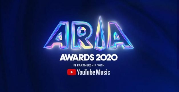 2020 ARIA Awards nominations drop