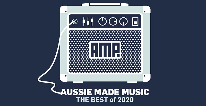 All go for the 2020 Australian Music Prize