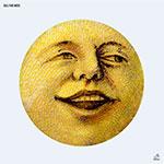 ball park music album cover