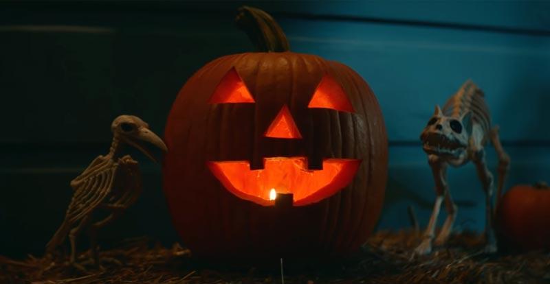 Halloween Kills next year