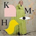 Album artwork for Child In Reverse by Kate Miller-Heidke