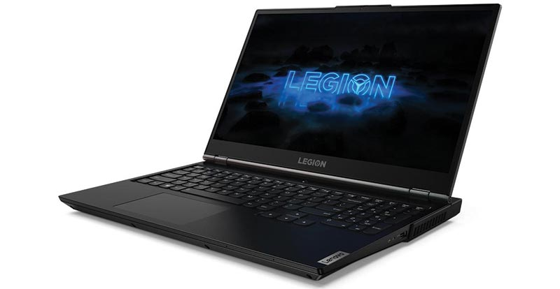 Lenovo Legion 5i Gaming Laptop