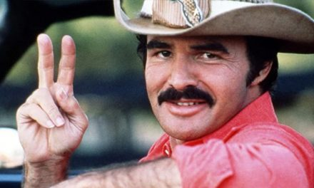 Smokey and the Bandit set to ride again – again!
