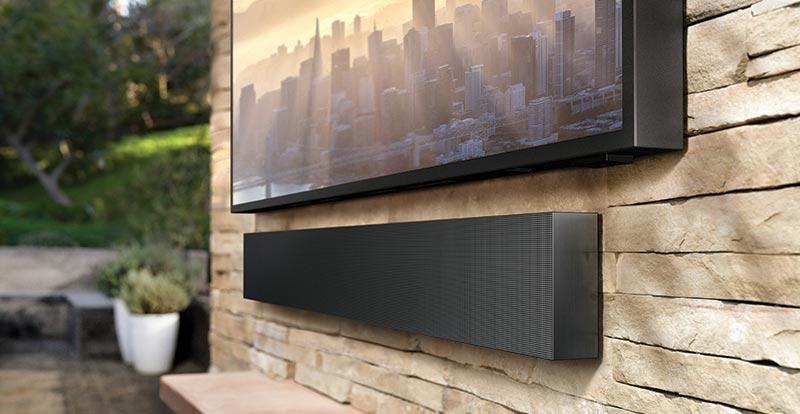 The Terrace TV