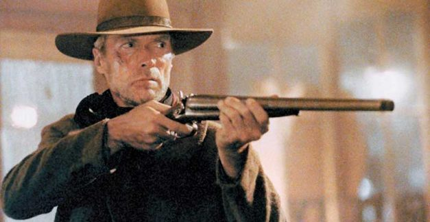 Bob J's Movie Trivia – Unforgiven (1992)