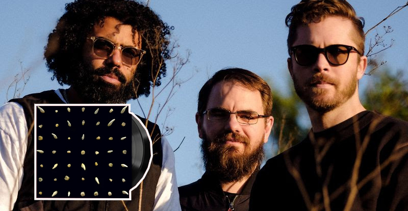 Clipping, 'Visions of Bodies Being Burned' review