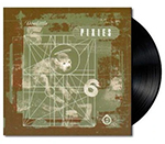 Doolittle vinyl