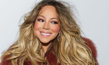 Mariah Carey, 'The Rarities' review